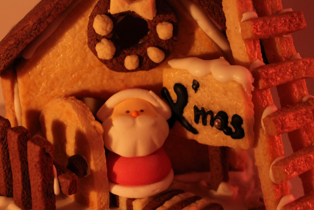 20151214_お菓子の家